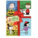 Watch A Charlie Brown Christmas Video Now