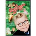 Watch A Christmas Story Video Now