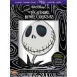 Watch Nightmare Before Christmas Video Now