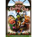Watch The Muppet Christmas Carol Video Now