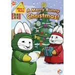 Max & Ruby – A Merry Bunny Christmas