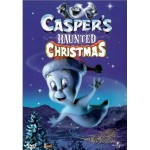 Casper&#8217;s Haunted Christmas