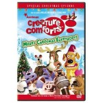 Creature Comforts &#8211; Merry Christmas Everybody