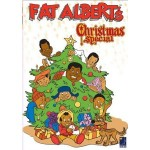 Fat Albert's Christmas Special