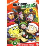 Nicktoons – Tales of Good Tidings