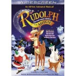 Rudolph the Red-Nosed Reindeer – The Movie