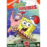 SpongeBob Squarepants – Christmas