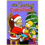 The Simpsons &#8211; Christmas