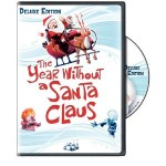 The Year Without a Santa Claus Collection
