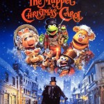 The Muppets Christmas Carol Wallpaper